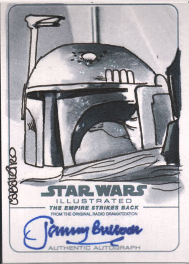 sw illustrated empire (sketchagraphs) 12.jpg