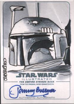 sw illustrated empire (sketchagraphs) 12.jpg