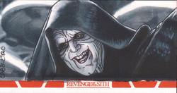 SW Revenge of the Sith 3.31.jpg