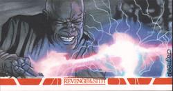 SW Revenge of the Sith 3.32.jpg