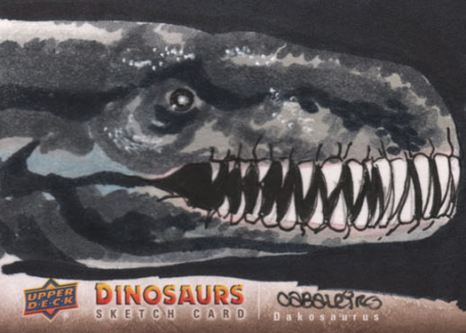 dinosaurs! 47