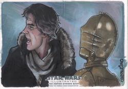 sw illustrated empire panaromic 38.jpg
