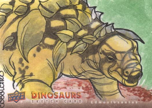dinosaurs! 20