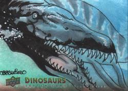 dinosaurs! 45
