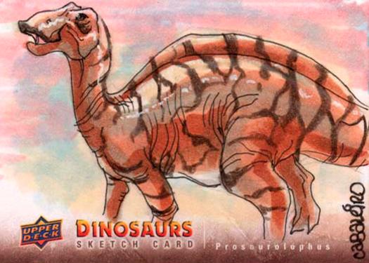 dinosaurs! 75