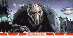 SW Revenge of the Sith 3.6.jpg