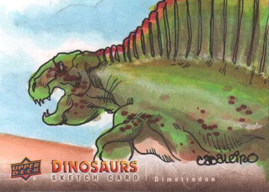 dinosaurs! 56