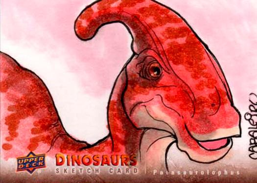 dinosaurs! 70
