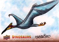 dinosaurs! 60