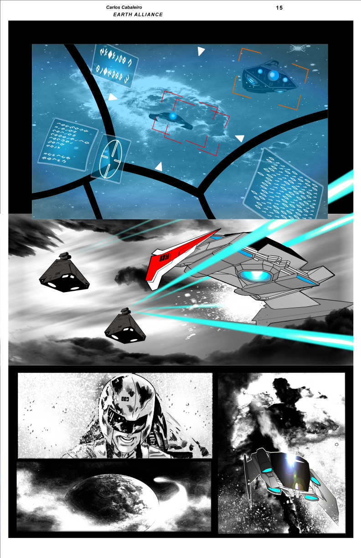 earth alliance #2 pg 15