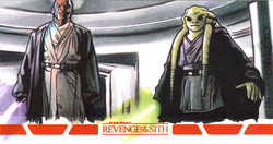 SW Revenge of the Sith 3.41psd.jpg
