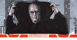 SW Revenge of the Sith 3.53.jpg