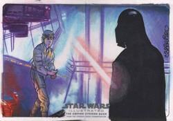 sw illustrated empire panaromic 14.jpg