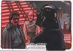 sw illustrated empire panaromic 17.jpg