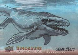 dinosaurs! 15
