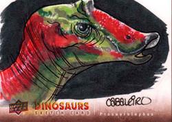 dinosaurs! 76