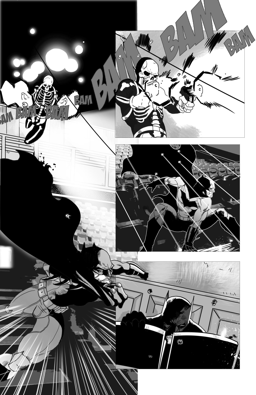 joker's trick or treat pg 4