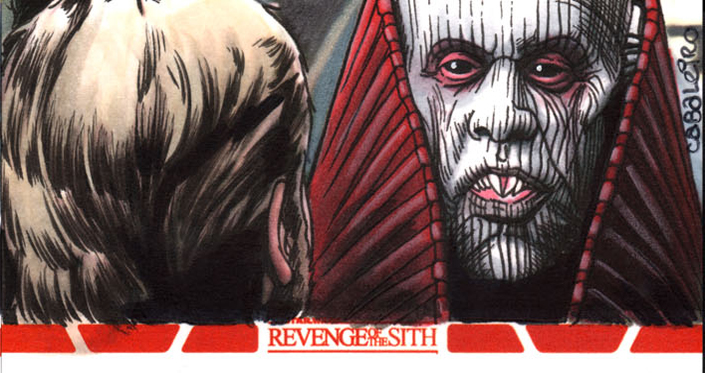 SW Revenge of the Sith 3.19.jpg
