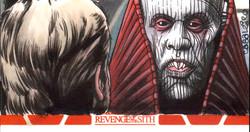 SW Revenge of the Sith 3.19.jpg
