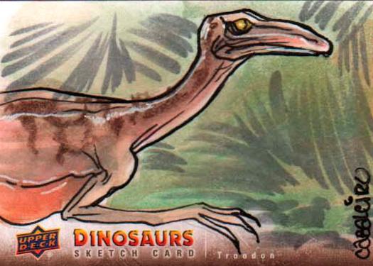 dinosaurs! 37