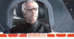 SW Revenge of the Sith 3.13.jpg