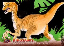 dinosaurs! 66