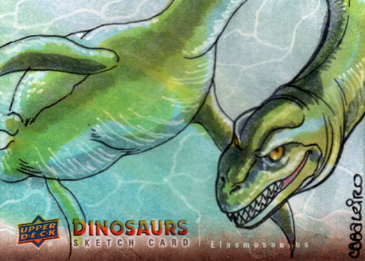 dinosaurs! 3