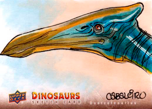 dinosaurs! 61