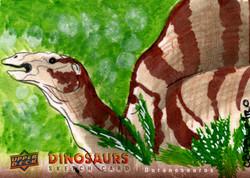 dinosaurs! 6