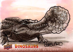 dinosaurs! 31
