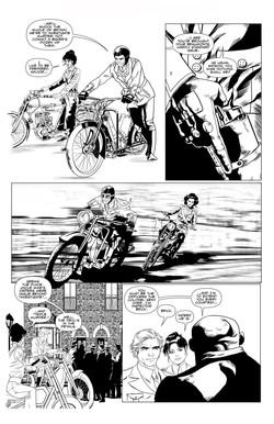maj. holmes & capt. watson 1 page 4