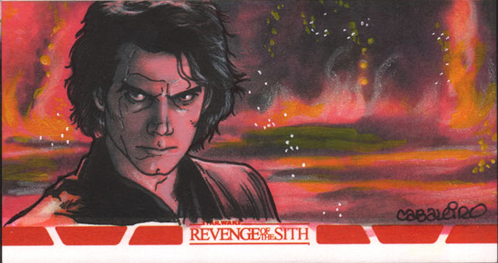 SW Revenge of the Sith 3.30.jpg