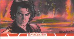 SW Revenge of the Sith 3.30.jpg