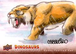 dinosaurs! 32