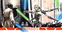 SW Revenge of the Sith 3.14.jpg