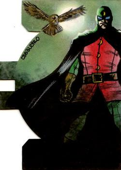 dc justice league 25