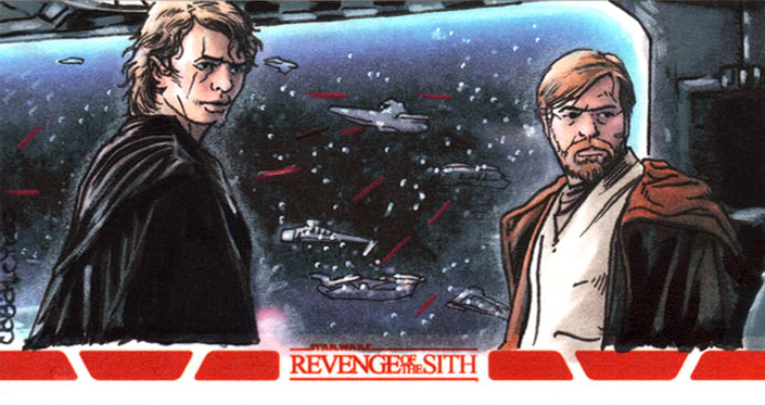 SW Revenge of the Sith 3.16.jpg