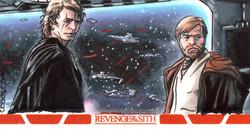 SW Revenge of the Sith 3.16.jpg