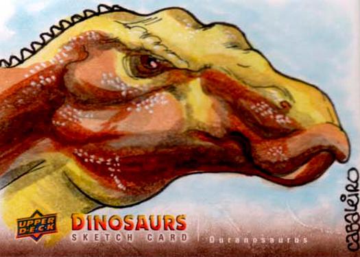 dinosaurs! 27