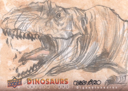 dinosaurs! 14