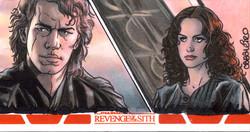 SW Revenge of the Sith 3.15.jpg