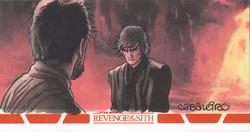 SW Revenge of the Sith 3.25.jpg