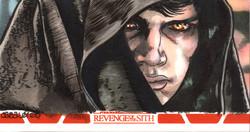 SW Revenge of the Sith 3.46.jpg
