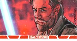 SW Revenge of the Sith 3.44.jpg