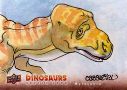 dinosaurs! 25