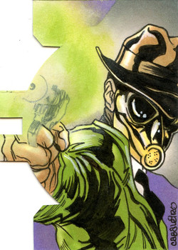 dc justice league 44