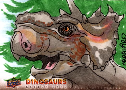 dinosaurs! 10