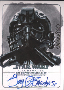 sw illustrated empire (sketchagraphs) 25.jpg
