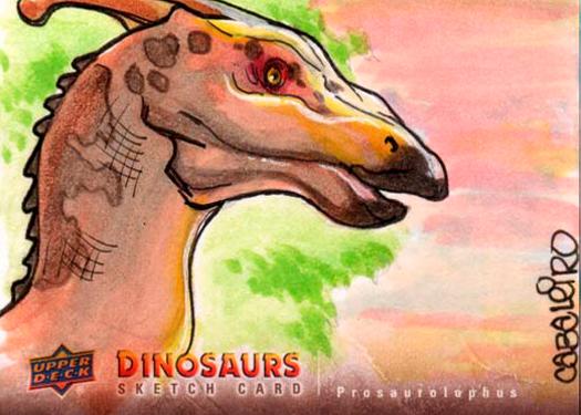 dinosaurs! 73