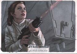 sw illustrated empire panaromic 30.jpg